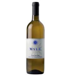 Myle Bianco